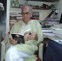 Prof.Dr.S.D.Kapoor