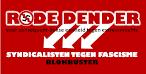 De Rode Dender 09/06/2018