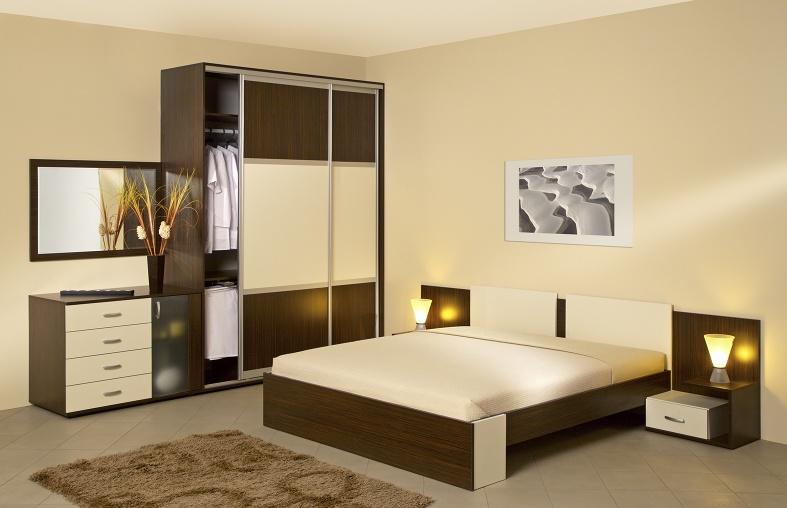 Modern Luxury Bedroom Design Ideas Crowdbuild For