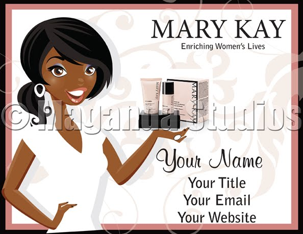 Picture for mary kay party party invitations ideas for Mary kay invite templates