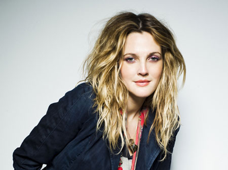 Drew barrymore to direct how to be single screen invasionscreen after her success with the roller debry coming of age story whip it drew barrymore has set her eyes on directing the romantic comedy how to be single ccuart Gallery