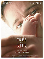 Parodie de 'THE TREE OF LIFE'