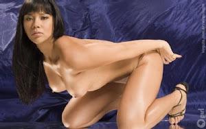 Anne Midori Jeans 2