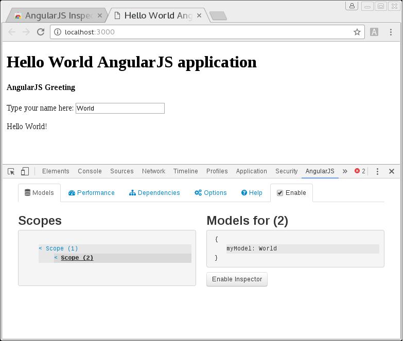 Blob file download in Angularjs using  –