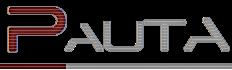 PAUTA - Cursos e Treinamentos Empresariais