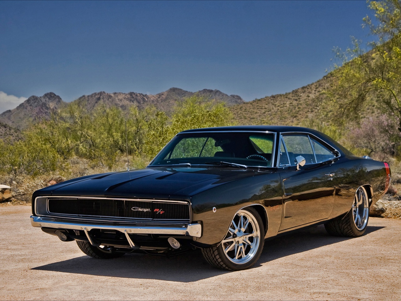 rightnowautoparts: Mopar Muscle Cars