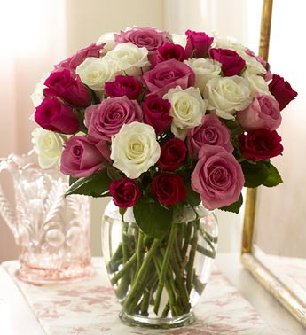 Flowers to India Send Flowers Valentines Day Gifts to India, Send Valentine