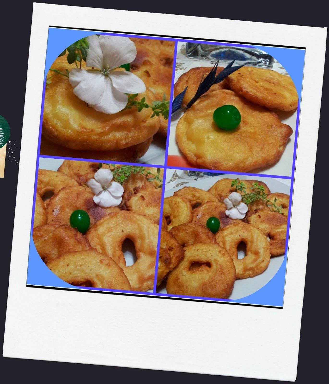 http://lasrecetasdemariantonia.blogspot.com.es/2014/04/bunuelos-de-manzana.html