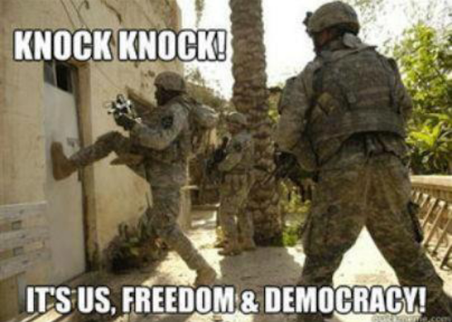 http://2.bp.blogspot.com/-du996inOik8/UQ482Pn_g-I/AAAAAAAAhHo/ypJvJKjCGOI/s640/Knock+Knock+it%27s+us+freedom+&+democracy.png