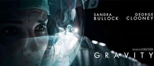 gravity-2013-sandra-bullock