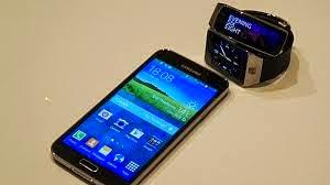 hp android murah terbaru dengan harga terjangkau Samsung s5