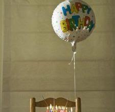 Last Minute Birthday Gifts |Last Minute Flowers |Last Minute Bday Gifts