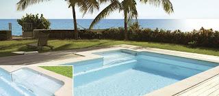 http://www.piscinesmondepra.fr/FR/1684/piscine-coque.html