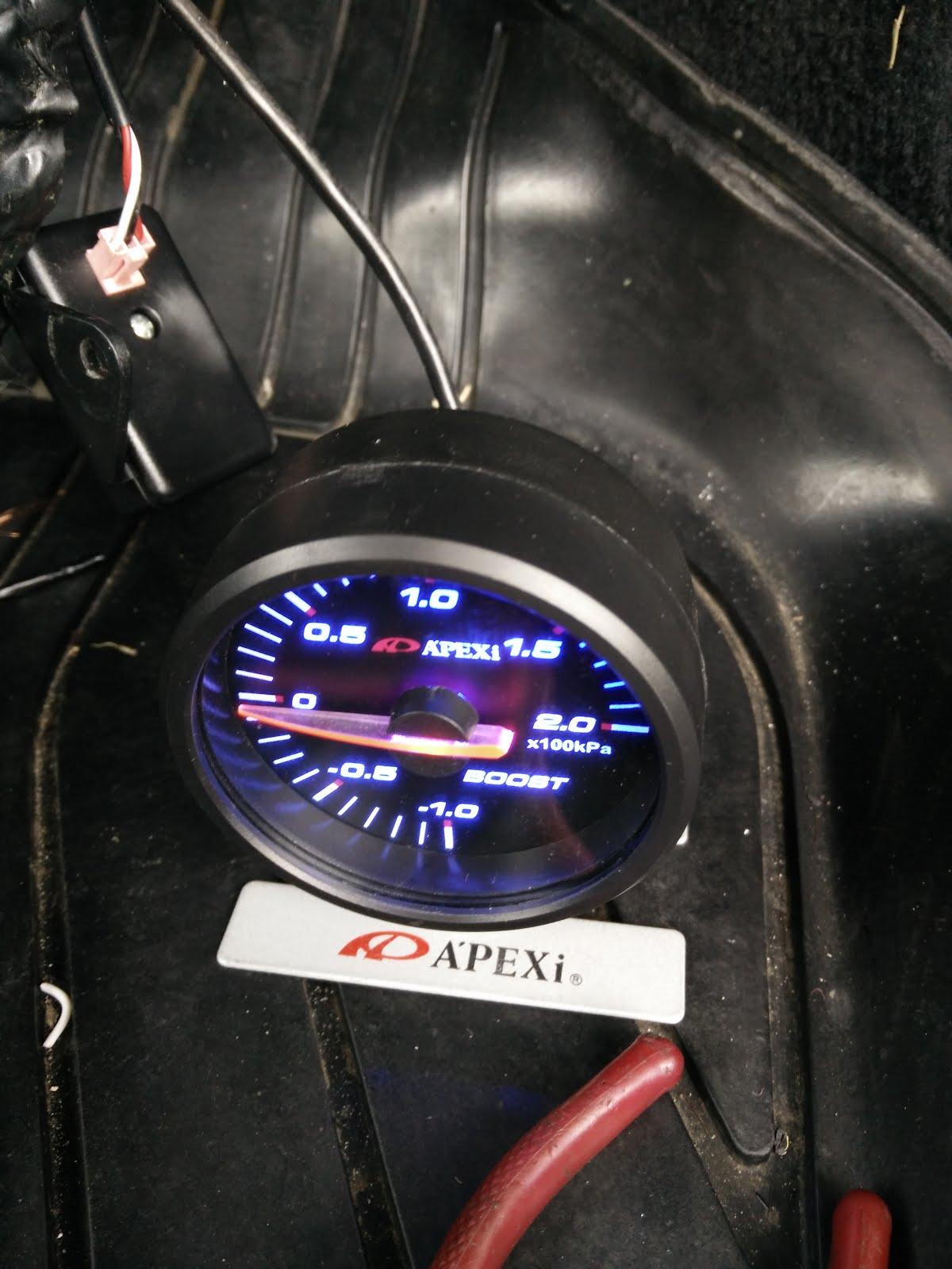 The first little car april 2016 dulu ada buat wiring diagram utk pasang ni lupa letak kat mana swarovskicordoba Choice Image