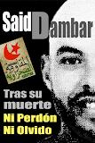 Said Dambar: