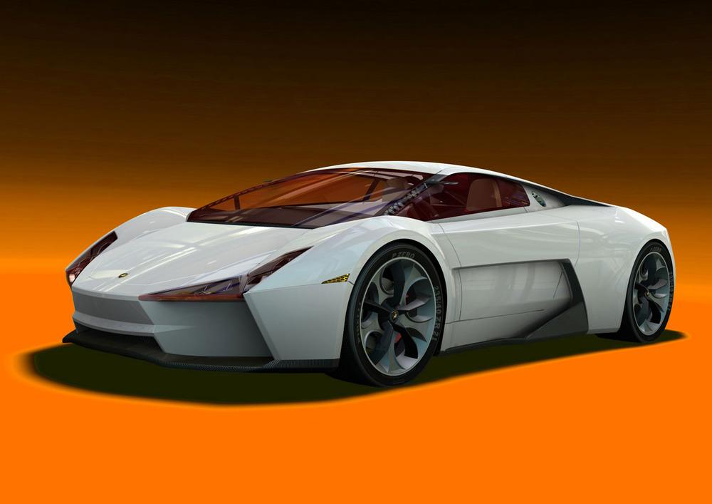 car body design lamborghini car wallpaperz