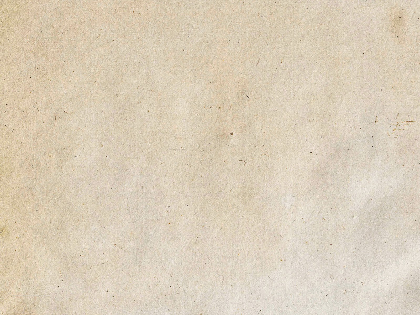 Kraft Paper Texture Maps Texturise Free Seamless Textures With Maps