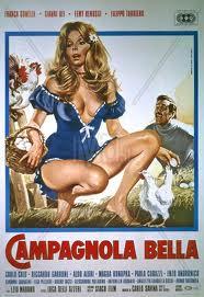 titoli di film erotici film spagnoli erotici