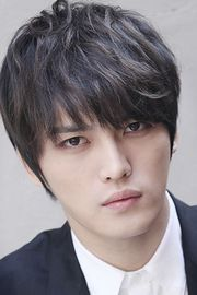 Biodata Hero Jaejoong Pemeran Cha Moo Won