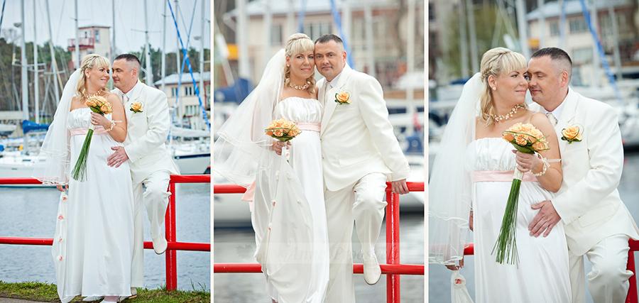 jahisadam-pruutpaar-jahisadamas-pulmafoto