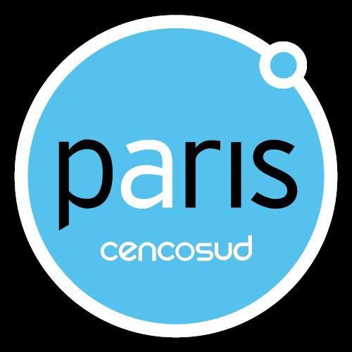 Aug 12, · Tiendas de Paris en Perú No olvides dejar tus comentarios debajo de esta página para saber que opinas de nuestra web, si deseas que incluyamos algo más o alguna sugerencia que se te ocurra, participa con nosotros dando tu opinión de Catálogo Paris, Gracias.5/5.