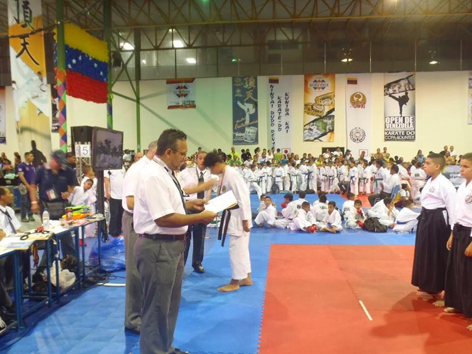 Campeonato Nacional Solitex 2013