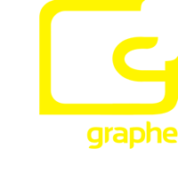 Design Graphe