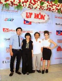 Ly Hôn Htv7