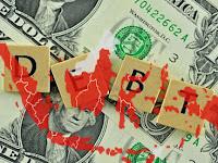 Pemerintah Akan Pinjam Uang ke Bank Dunia dan ADB, Inilah Bahayanya…