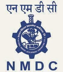 NDMC Recruitment 2013