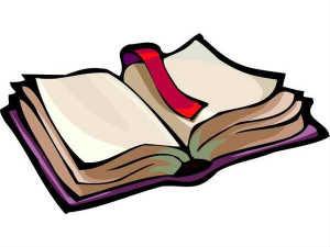 diccionario-antonimos-sinonimos