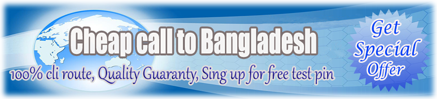 cheap call to bangladesh