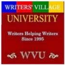Writer's Village