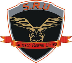 Smesco Riders United