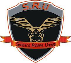 Smesco Riders United