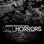 V.A. True Horrors 2 (2011) Guest Mix!