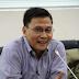 Jika Langgar Moratorium Kampanye, PKS Siap Disanksi