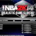 NBA 2K14 Realistic Gameplay Slider Set