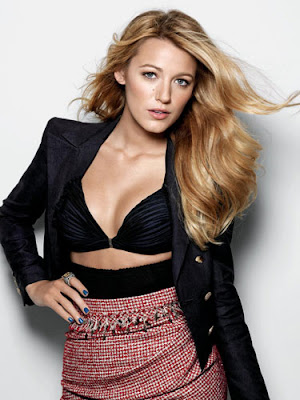 blake lively hairstyles-8