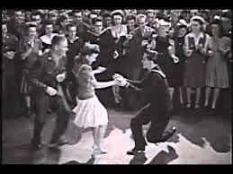 http://jazzfilm.blogspot.it/2014/10/capitolo-3-il-musical-degli-anni-doro_10.html