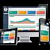 Flex Admin - Responsive Admin Template (Bootstrap)