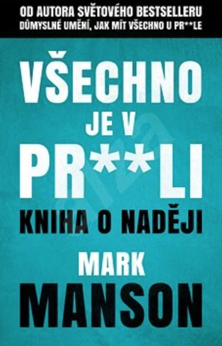 CO ČTU
