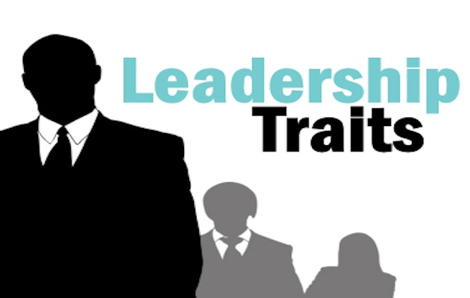 Characteristics Of A Good Leader ~ Ministry Best Practices