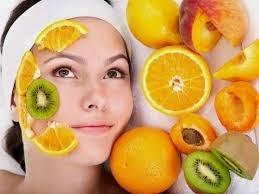 tips merawat kulit wajah berminyak