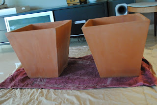 Reading: How To Paint A Terra Cotta Pot Tweet This! Posted