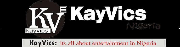 Kayvics Blog