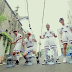 [MV] Big Byung (Jackson, Sungjae, N & Hyuk) - Stress Come On