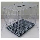 Small cage 6900