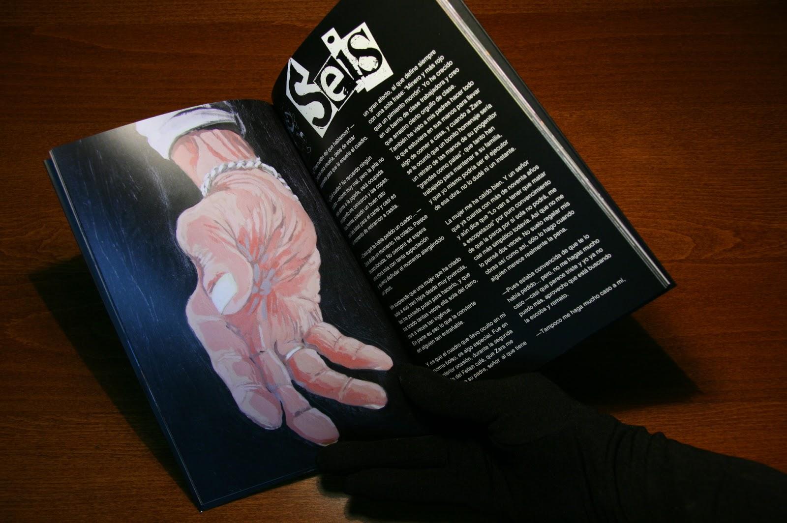http://matango-gos.blogspot.com.es/2013/05/presentacion-del-libro.html