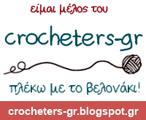 Blog - Forum